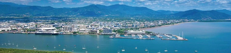 7 Cairns Marathon Festival 2021!